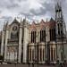 Templo Expiatorio del Sagrado Corazón de Jesús por daniel.olguinr