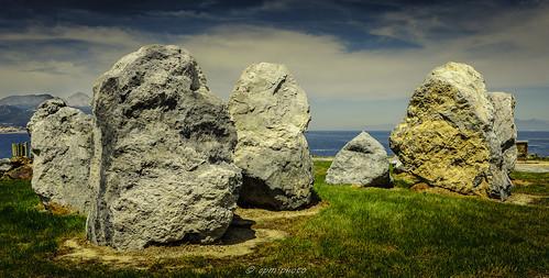 ceuta landscape naturaleza paisaje rinconesdeceuta comunidadespañola rocks