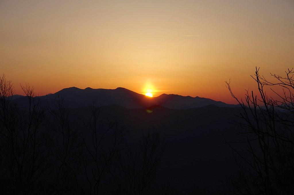 20140510_Mt.Kumotori 018