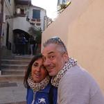MotoVacanza Isola d'Elba #68