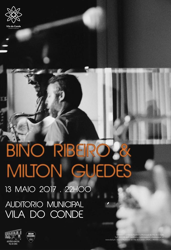 Mupi Bino Ribeiro & Milton Guedes-page-001