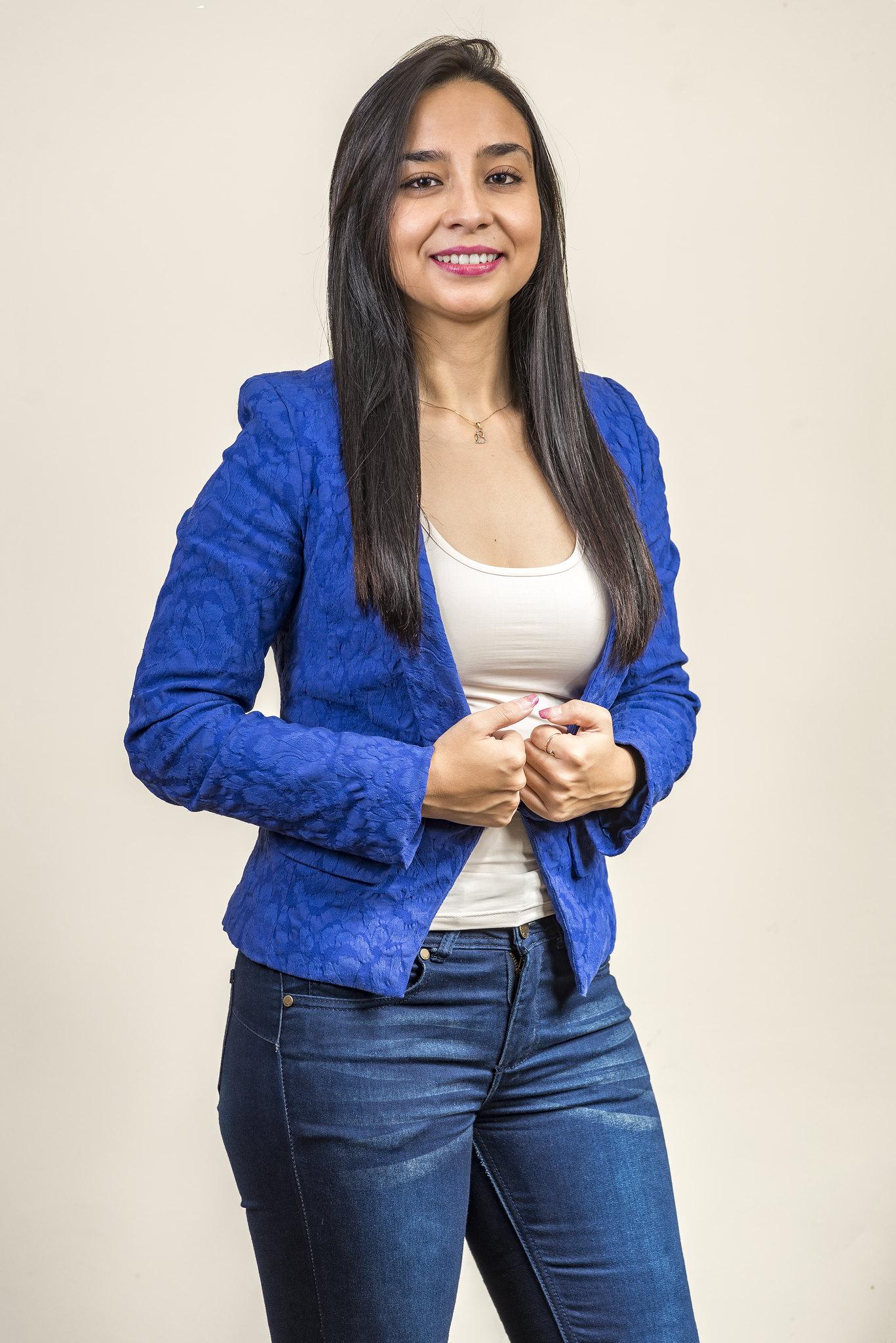 Irene Muñoz Vilches