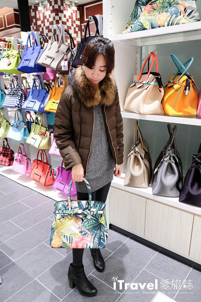 东京战利品分享 Save My Bag (17)