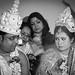 || Bengali Wedding ||