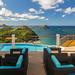 Akasha St Lucia