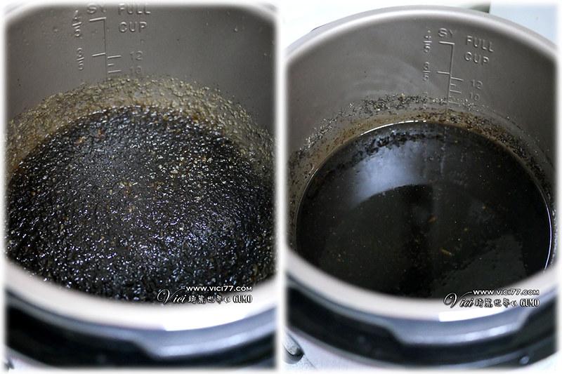 0504冬瓜茶906