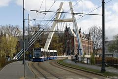 Bydgoszcz 113 Matejki, 22.04.2017