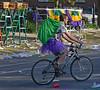 Purple Tutu on a Bicycle by BKHagar *Kim*