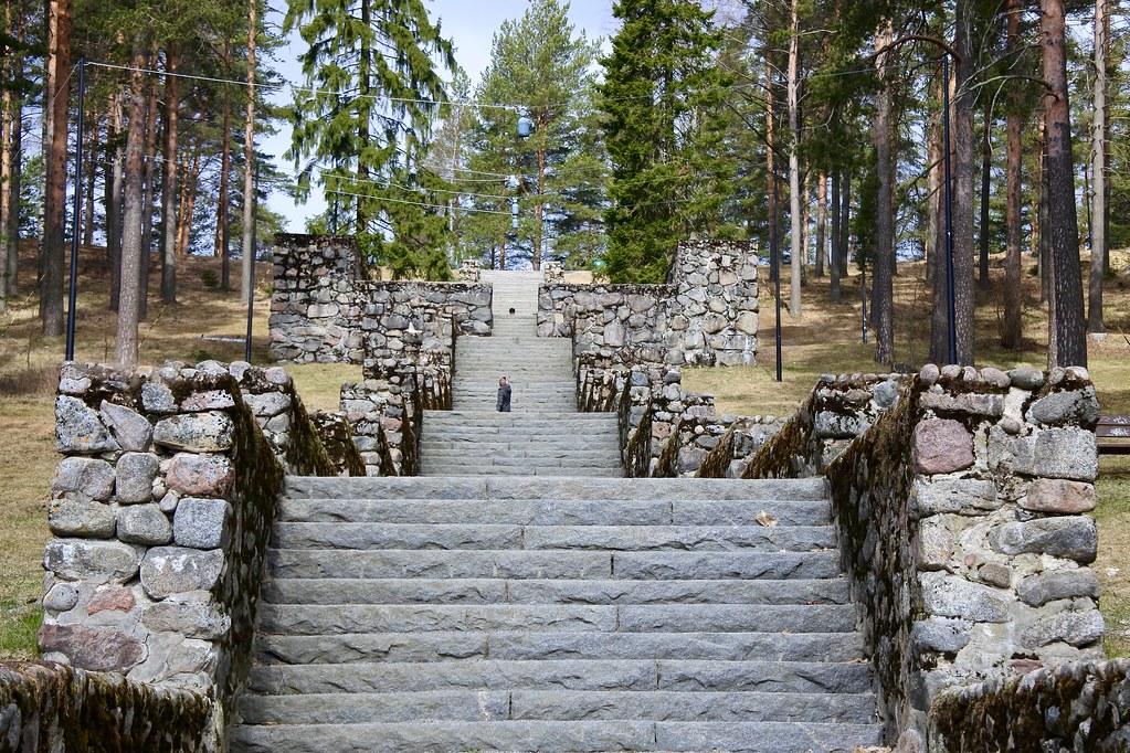 jyväskylän huorat suomi keskusta