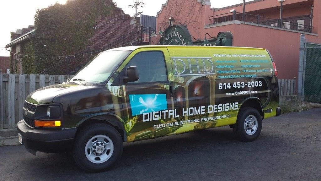 showroom photo gallery - Digital Home Designs