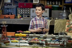 Young Sheldon - Promo 03