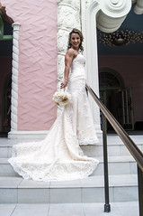 Chelsea & Jake's Wedding