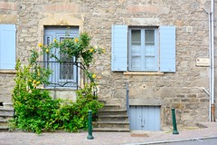 Messimy (Rhône)