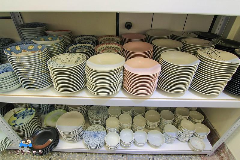 彰化碗盤特賣 190