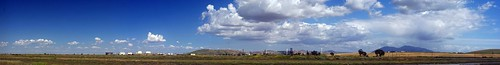 mtdiablo panorama tesoro oilrefinery marsh northerncalifornia martinez sanfranciscoeastbayarea