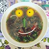 My happy meal #vietnamesefood #pho #food #foodface