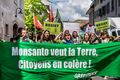 2017_05_Monsanto Morges manif_small-3