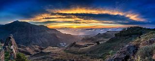 sunsetcaideros3
