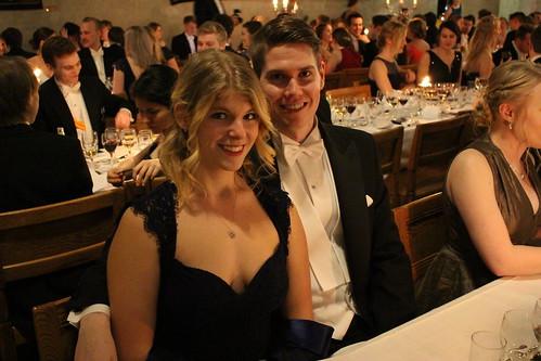 4 februari, 2017 - 21:05 - Bordsbilder Louise Lifvenborg