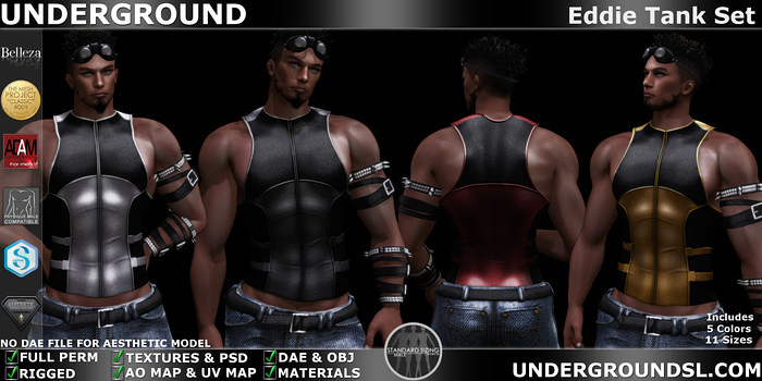 Eddie_Tank_Set_Pic - SecondLifeHub.com