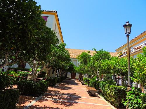 Coín (Málaga)