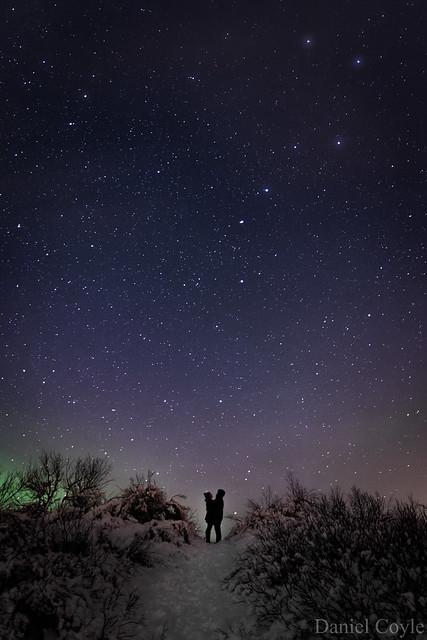 Under the Stars (Explored 30/04/17), Nikon D7100, Sigma 17-70mm F2.8-4 DC Macro OS HSM
