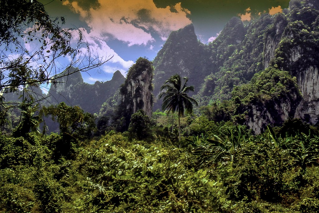 Phang Nga Bucht | wikivisually com/lang-de/wiki/Phang-nga_(P