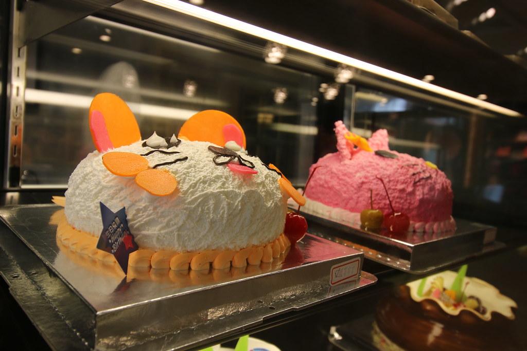 彼緹娃藝術蛋糕 (29)