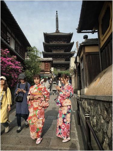 Sanensaka (Kyoto)