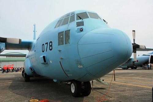 C-130H 75-1078 IMG_5112_2
