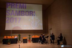 Premi Sambori L'Orxa 2017-6