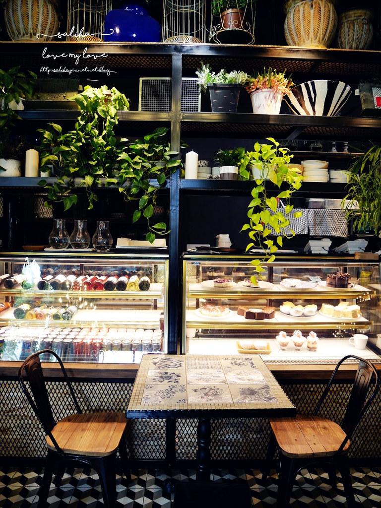 台中景觀餐廳推薦thai j泰式料理秘境小花園 (41)