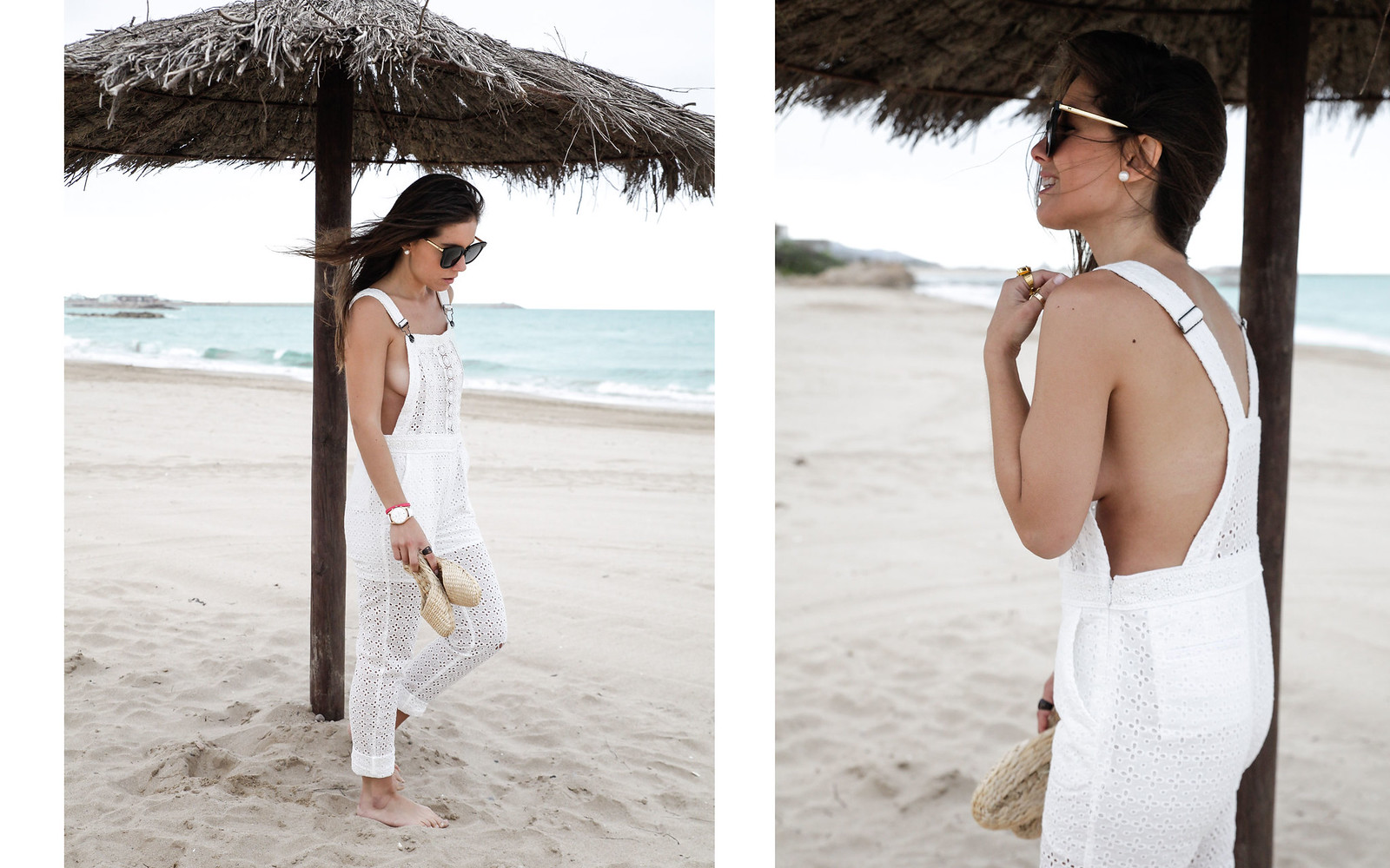 09_white_jumpsuit_lace_deby_debo_influencer_theguestgirl