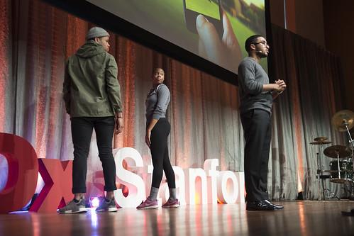 TEDxStanford-170410-618-7060