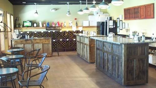 pieper-porch-winery-vineyard
