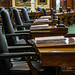 Senate Seat II