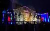 Durga Puja Immersion Carnival - Shibpur Mandirtala