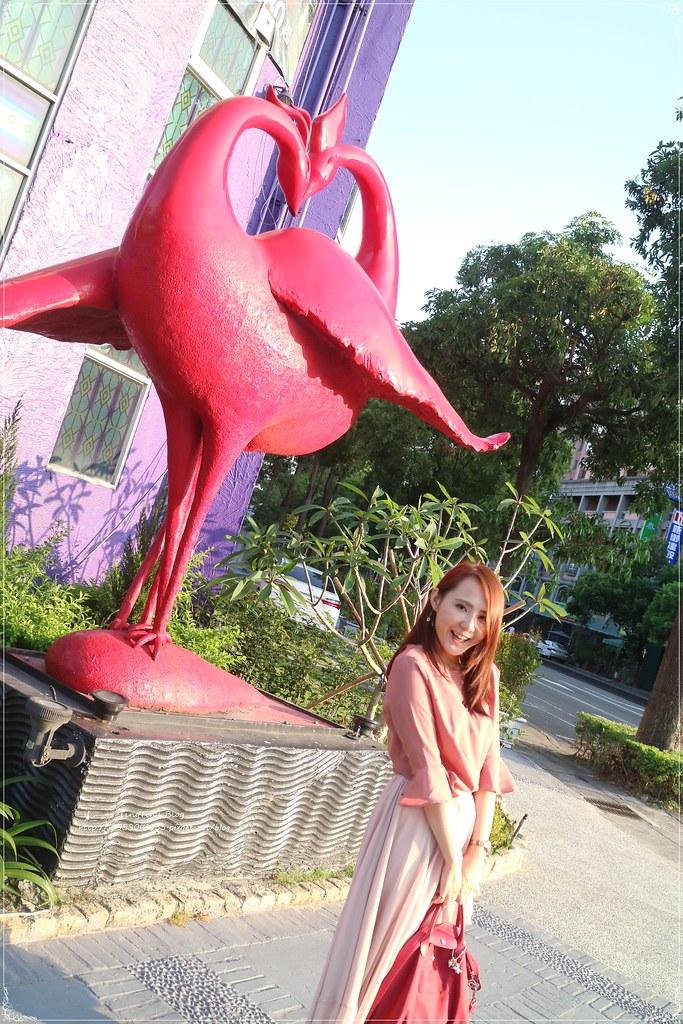 美吾髮葵花亮澤染髮霜自然紅棕 (39)