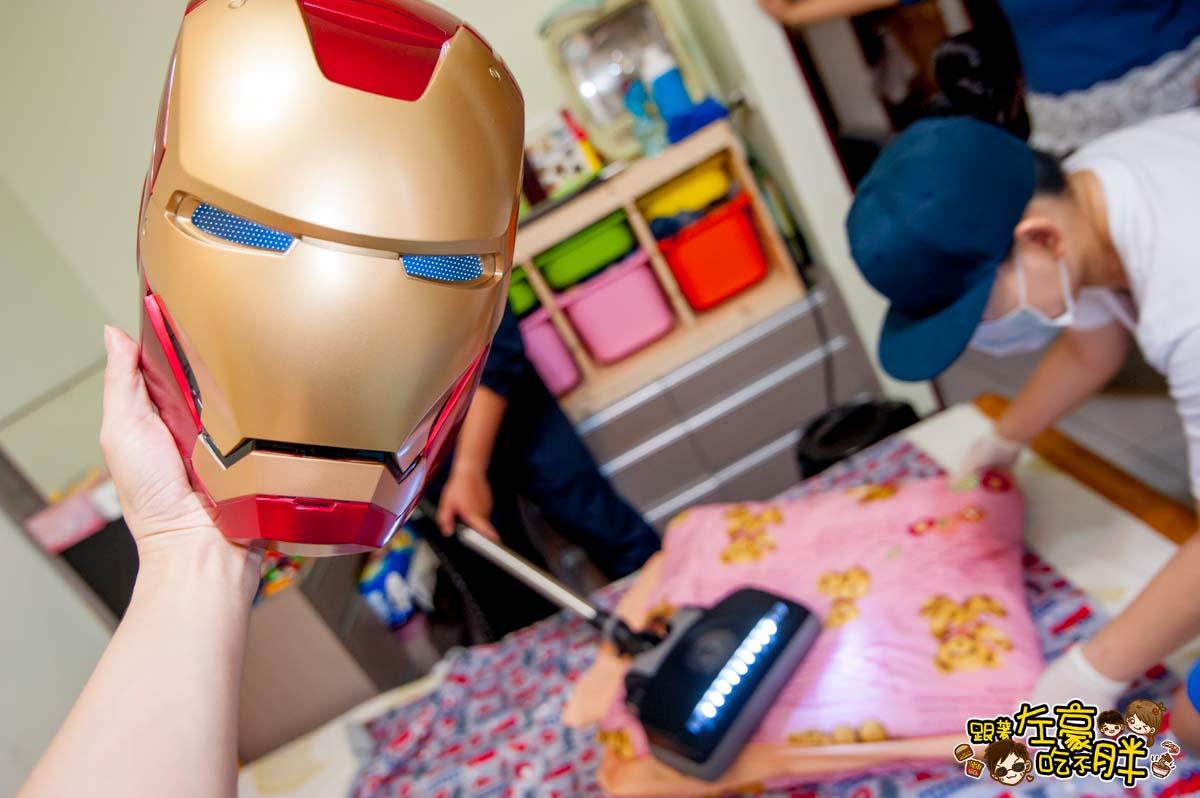 英雄除蟎-家居服務清潔專家-27