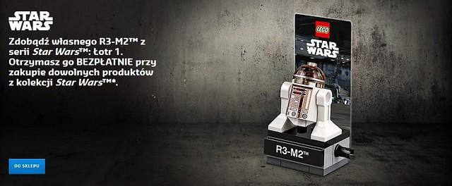 R3-M2 gratis