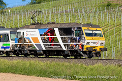 SOB Südostbahn