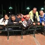 MotoVacanza Isola d'Elba #77