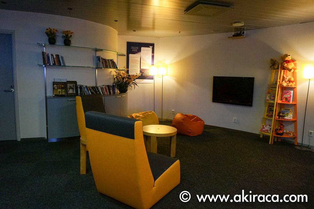 tallinn_lounge-10