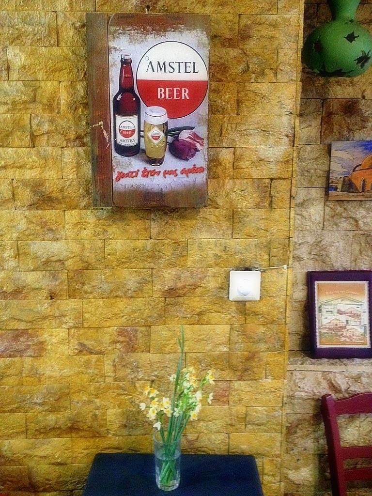 #travelbloggerindia #cretetourism #chaniamarket #agoramarketcrete