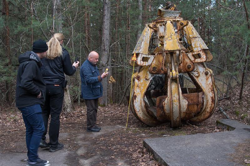 Chernobyl 4-24-2017 8-18-07 AM 4-24-2017 11-49-52 AM