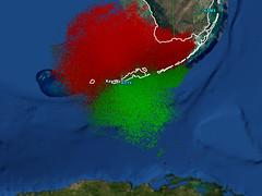 Migration Radar