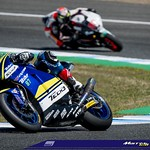 2017-M2-Gardner-Spain-Jerez-026