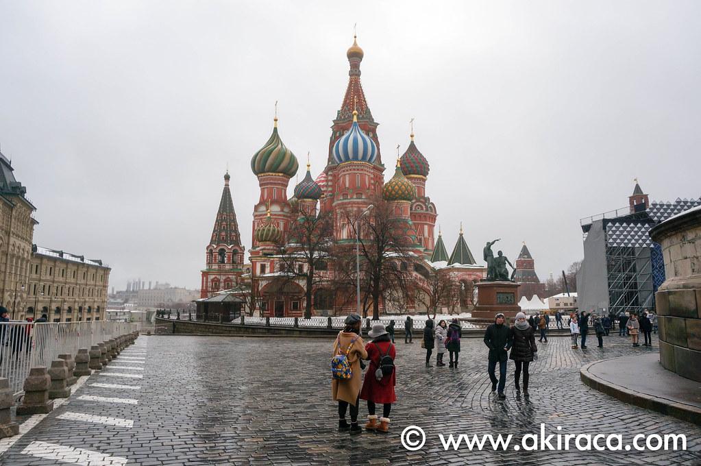 russia_2017-27