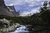 Portál al Paine