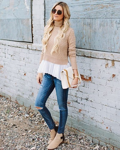 #outfitoftheday #outfit #Womens #fashioninspiration #fashion #style #styleinspiration #styleguide #shopping #fashionstyle #shoes #Handbags 